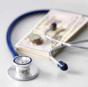 seguros privados salud