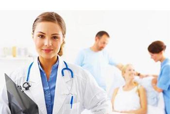 seguro salud adeslas