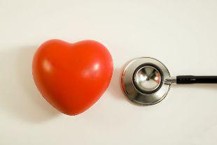 calcular seguro salud