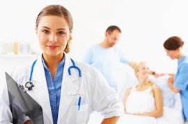 mejor seguro salud