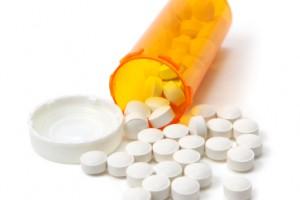 www.salud.com