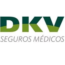 seguro salud dkv