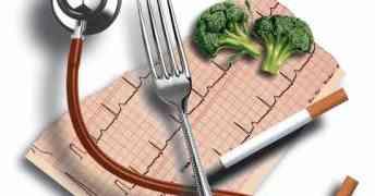 ciencia y salud