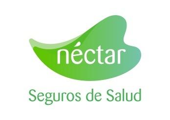 seguros nectar salud