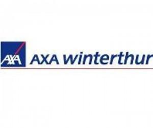 seguros winterthur salud