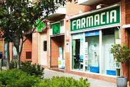 PRODUCTOS FARMACUIDADOS