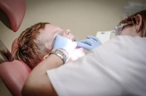 dentista-madrid