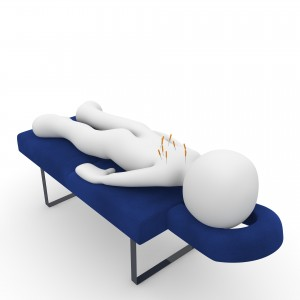acupuntura-adelgazar
