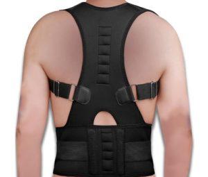 corrector-de-espalda-dolor