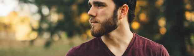 Trasplante de pelo: lo que cambiará tu vida