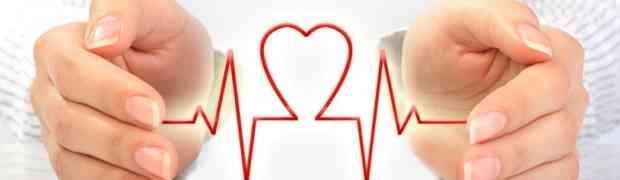 ¿Qué factores debes de considerar antes de contratar un Seguro de Gastos Médicos Mayores?