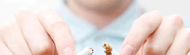 El Día Mundial sin Tabaco y la atención farmacéutica