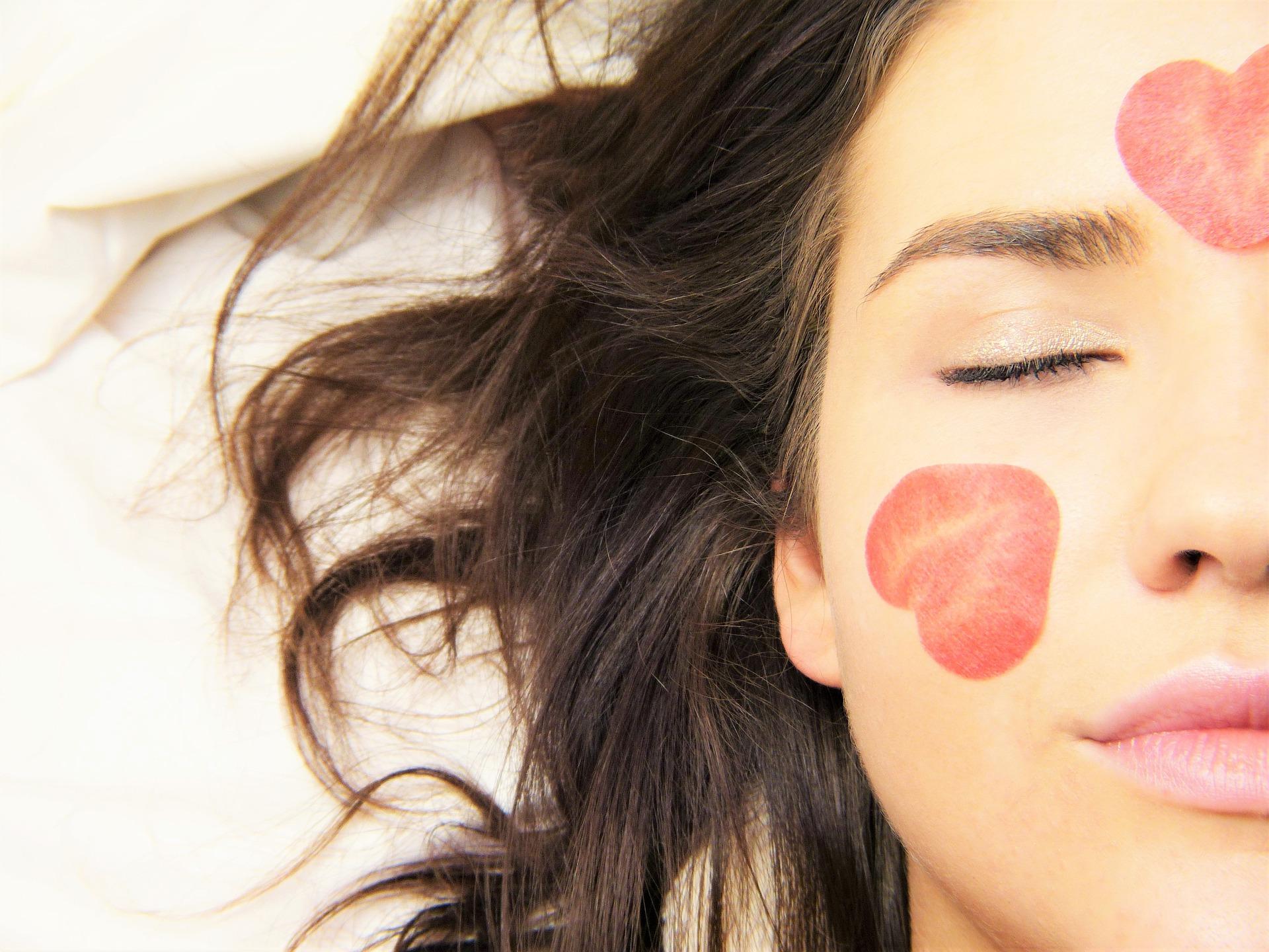 Cosmetica facial